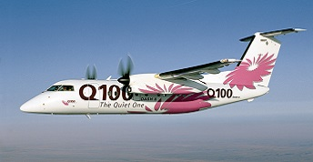 WOF – Annual – Groundspeed Records 7686e49cb6d8